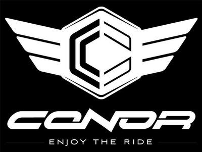 conor-bikes-400x400